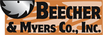 Beecher and Myers Co., Inc.
